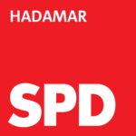Logo: SPD Hadamar